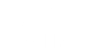 Wosjh logo-small